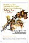 Watch The Royal Hunt of the Sun Online for Free