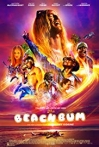 Watch The Beach Bum Online for Free
