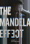 Watch The Mandela Effect Online for Free
