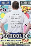 Watch Schooled Online for Free