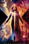 Watch Dark Phoenix Online for Free