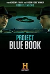 Watch Project Blue Book Online for Free