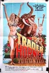 Watch Trader Hornee Online for Free