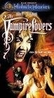 Watch The Vampire Lovers Online for Free