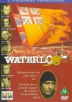 Watch Waterloo Online for Free