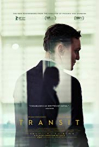 Watch Transit Online for Free