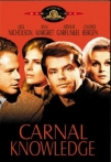 Watch Carnal Knowledge Online for Free
