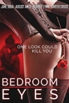 Watch Bedroom Eyes Online for Free