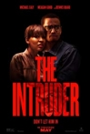 Watch The Intruder Online for Free