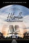 Watch Hitsville: The Making of Motown Online for Free