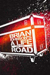 Watch Brian Johnson: A Life on the Road Online for Free