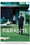Watch Parasite Online for Free