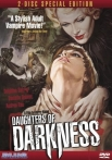 Watch Daughters of Darkness (1971) Online for Free