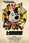 Watch Trouble Online for Free