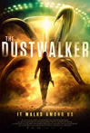 Watch The Dustwalker Online for Free