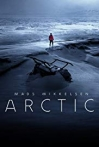 Watch Arctic Online for Free