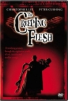 Watch The Creeping Flesh Online for Free