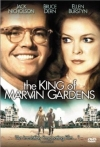 Watch King of Marvin Gardens, The Online for Free