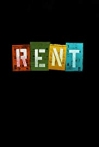 Watch Rent: Live Online for Free