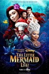 Watch The Little Mermaid Live! Online for Free
