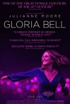Watch Gloria Bell Online for Free