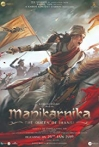 Watch Manikarnika: The Queen of Jhansi Online for Free