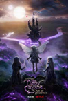 Watch The Dark Crystal: Age of Resistance Online for Free