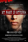Watch My Name is Myeisha Online for Free