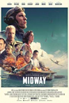 Watch Midway Online for Free