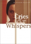 Watch Cries and Whispers Online for Free