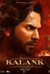 Watch Kalank Online for Free