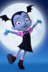 Watch Vampirina Online for Free