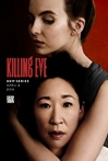 Watch Killing Eve Online for Free
