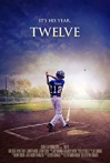 Watch Twelve Online for Free