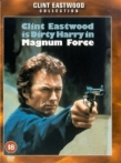 Watch Magnum Force Online for Free