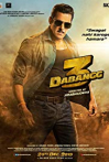 Watch Dabangg 3 Online for Free