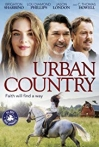 Watch Urban Country Online for Free