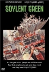 Watch Soylent Green Online for Free
