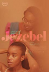 Watch Jezebel Online for Free
