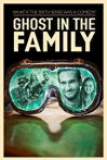 Watch Ghost in the Family Online for Free