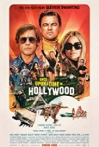 Watch Once Upon a Time ... in Hollywood Online for Free