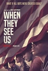 Watch When They See Us Online for Free