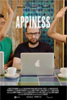 Watch Appiness Online for Free