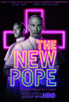 Watch The New Pope Online for Free