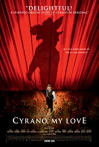 Watch Cyrano, My Love Online for Free