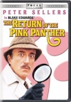 Watch The Return of the Pink Panther Online for Free