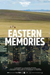 Watch Eastern Memories Online for Free