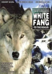 Watch White Fang to the Rescue Online for Free