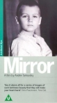 Watch The Mirror (Zerkalo) Online for Free