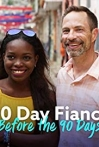 Watch 90 Day Fiancé: Before the 90 Days Online for Free